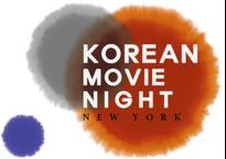 KMN_logo.png