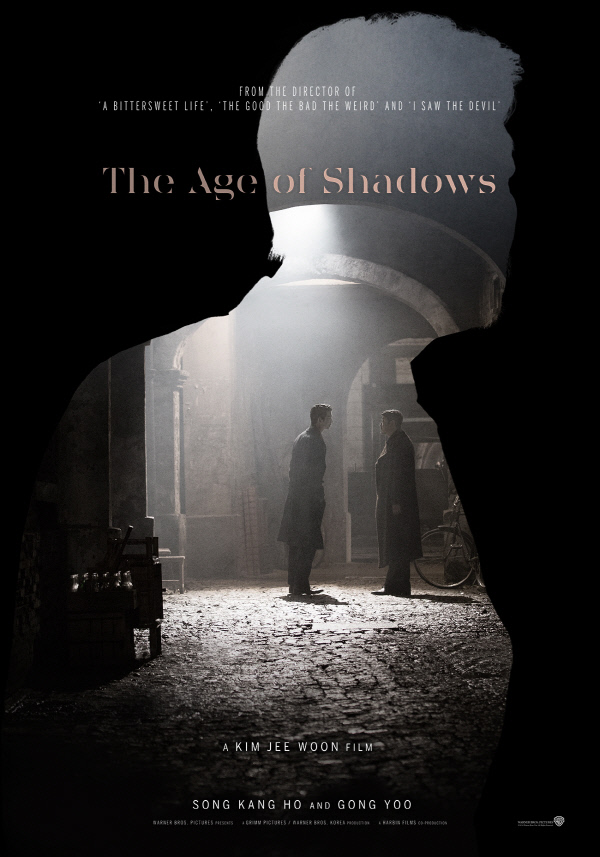 The-Age-of-Shadows-p1.jpg
