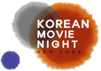 KMN-logo.png