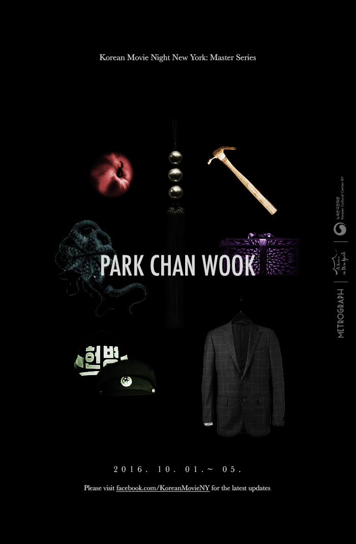 park poster3.jpg