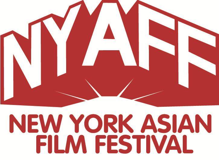 NYAFF_logo.png