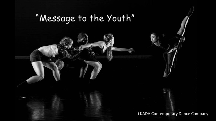 """Message to the Youth"" Cover.jpg"