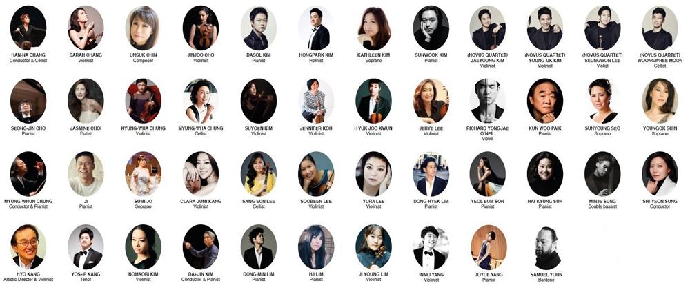 Highliting Korean Classical Artists all.jpg