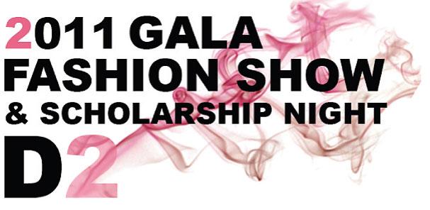 D2-Gala-fashion-show.jpg