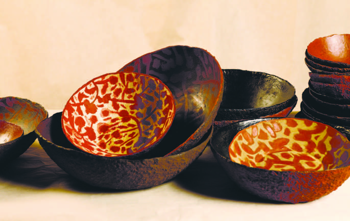 24-LacqueredPaperBowls.jpg