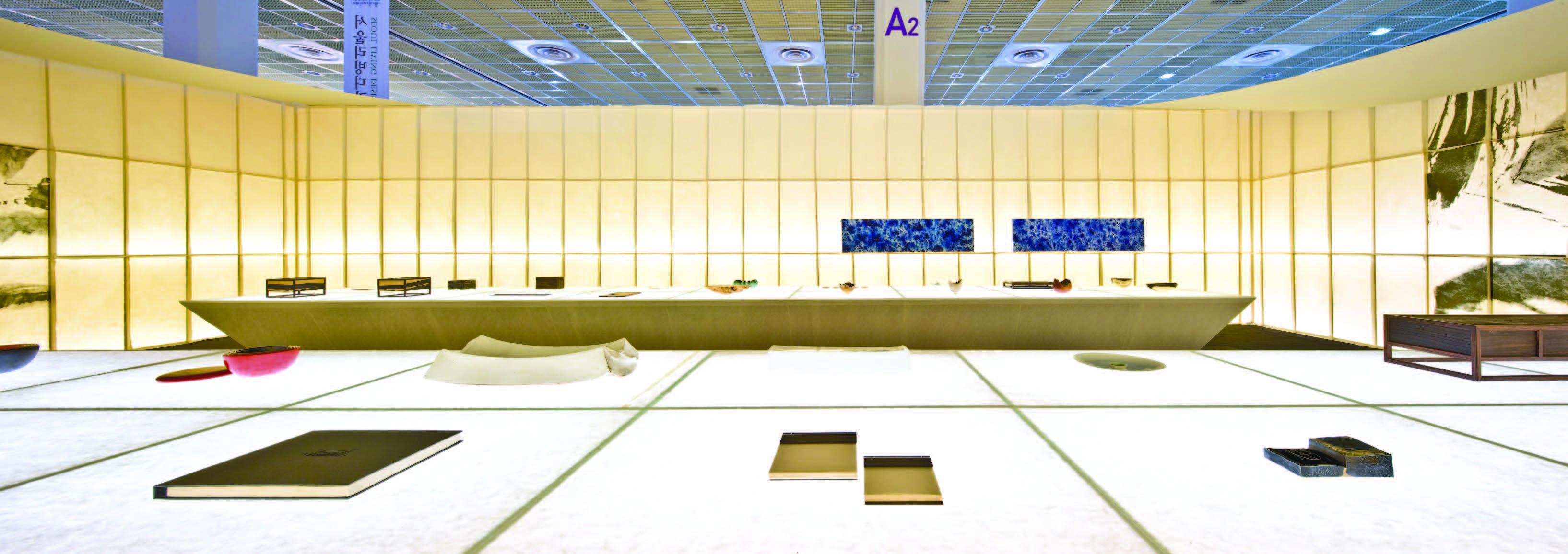 26-BaekseonDesignPavilion.jpg