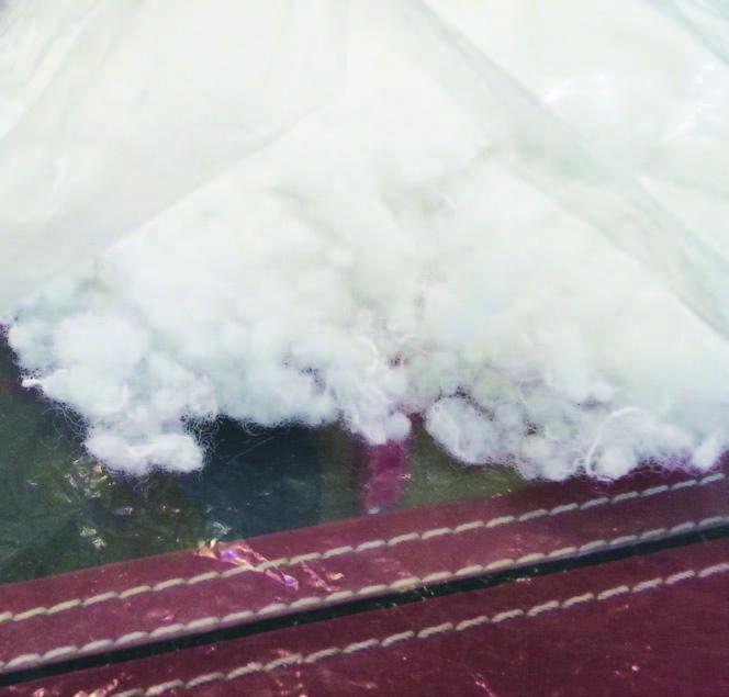 28-CottonMadeofHanjiYarn.jpg