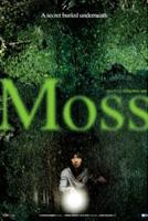 1_moss.jpg