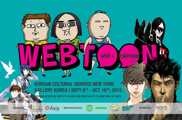 Webtoon.jpg