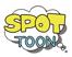logo_spottoon.png