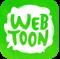 logo_webtoon.png