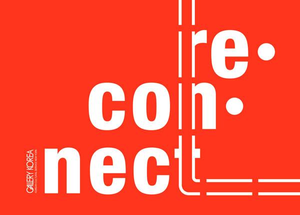 re-con-nect-KCSNY.jpg