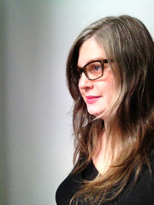 Rachel-Baum.jpg