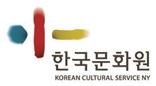 logo_kcs.jpg