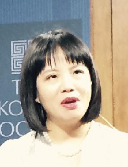 KyungheePyun.png