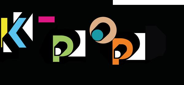 kpopacademy_logo.png