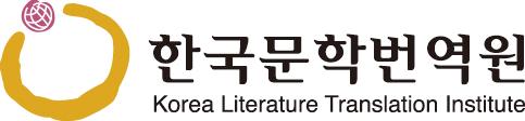 KLTI_Logo.jpg