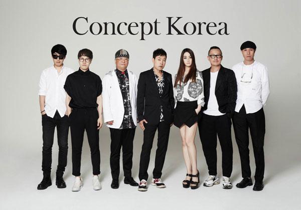 conceptKorea_ss2014.jpg
