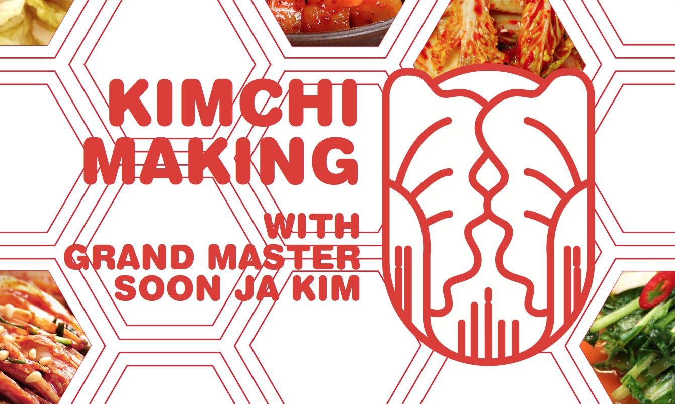 kimchimaking.png