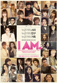 IAM_1.JPG
