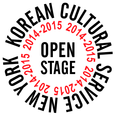 openstage-logo-2014-2015.png