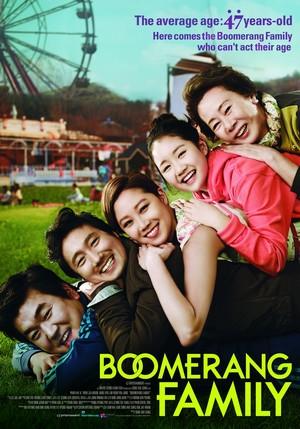 boomerang-family-thumb-300xauto-39827.jpg