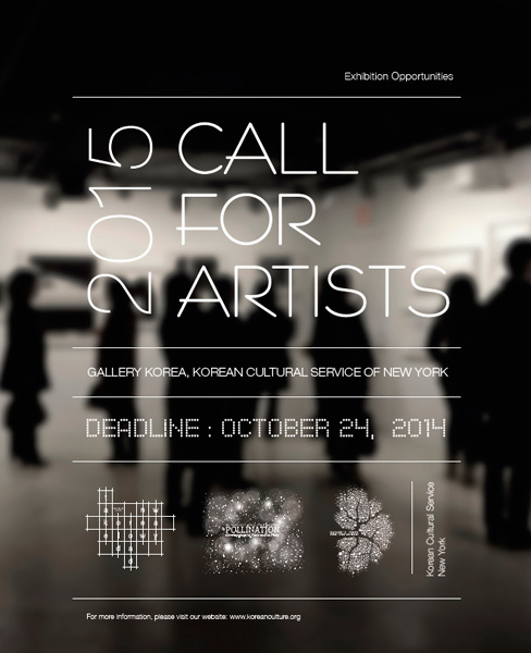 call-for-artists2015.jpg