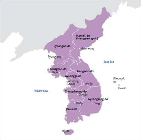 조선시대.jpg