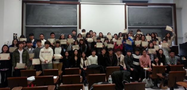 last class.jpg