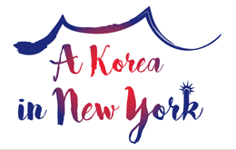 A Korea in New York